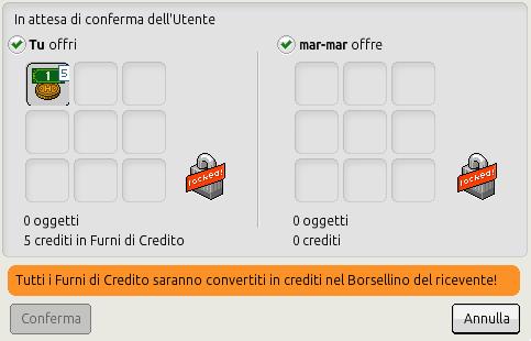 [RISULTATI] MotoGP #6 | Circuito del Mugello - Italia | Vincitori! Ofrr10