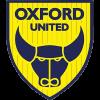 [RISULTATI] 6ª Giornata di Serie A + Altre Partite | Vincitori Oxford10