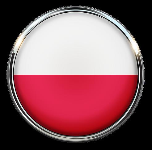 [LOTTERIA] 90' Minutes | Polonia-Italia - Pagina 2 Poland12