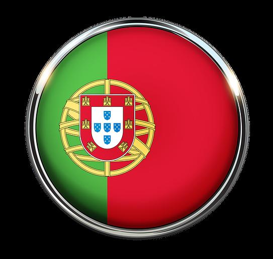 [LOTTERIA] 90' Minutes | Portogallo-Italia - Pagina 2 Por111