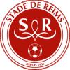 [RISULTATI] 6ª Giornata di Serie A + Altre Partite | Vincitori Reims10