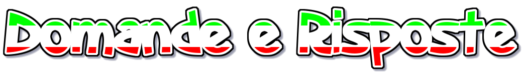 [RISULTATI] Habbolletta | Quiz #1 - UCL | Vincitori! Risp10