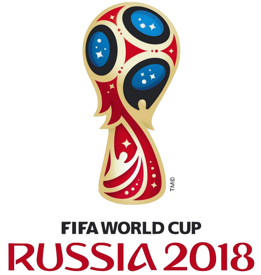 [LOTTERIA] World Cup - Group Stage 3 | England-Belgio! - Pagina 3 Rr13