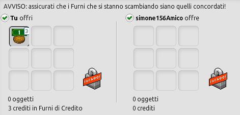 [RISULTATI] 32ª Giornata di Serie A + Altre Partite   Vincitori Simone10