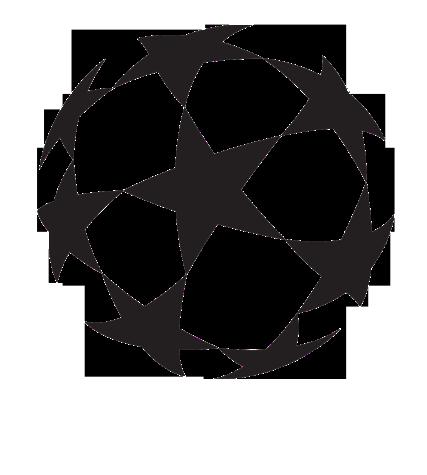 [LOTTERIA] 90' Minutes | Juventus-Ajax - Pagina 2 St13