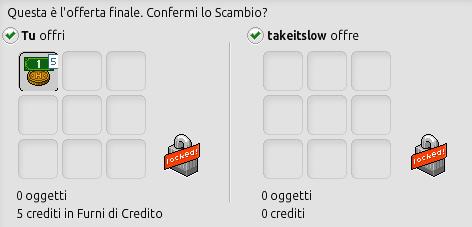 [RISULTATI] Habbolletta | Quiz #1 - UCL | Vincitori! Take10