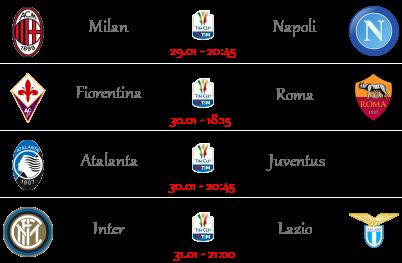 [PRONOSTICI] Quarti di Finale | Coppa Italia + Altre Partite - Pagina 3 Timcup14