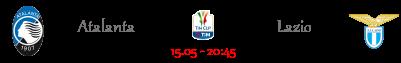 [PRONOSTICO] Finale - Coppa Italia | Atalanta-Lazio - Pagina 3 Timcup20