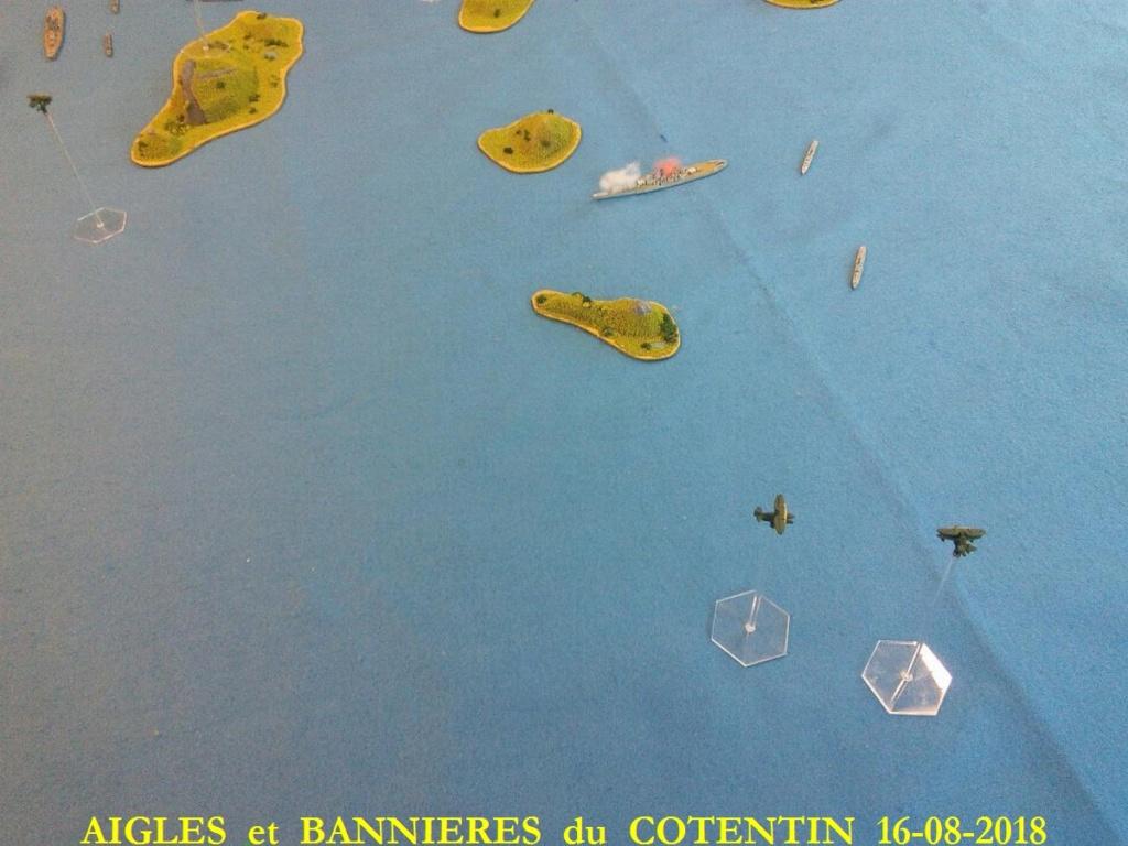 Bataille navale du 16/08/2018 01_abc11