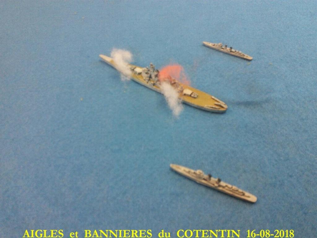 Bataille navale du 16/08/2018 02_abc11