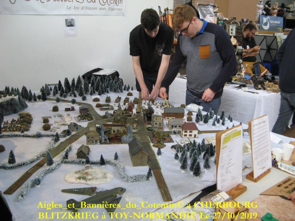 Toys Normandie 4ème Edition (26 et 27 Octobre2019) 02_abc28