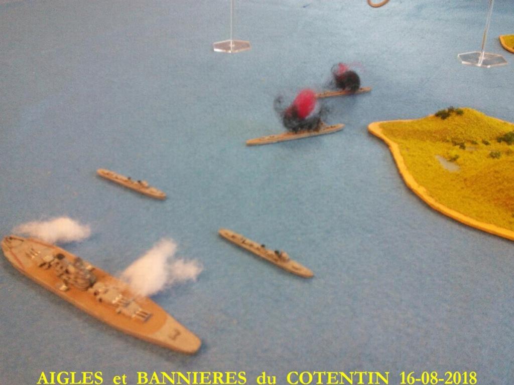 Bataille navale du 16/08/2018 07_abc10