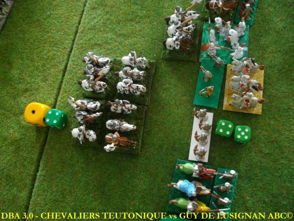 Réunion DBA 3.0 15/08/2020 sur les hauteurs de Cherbourg 09_abc28