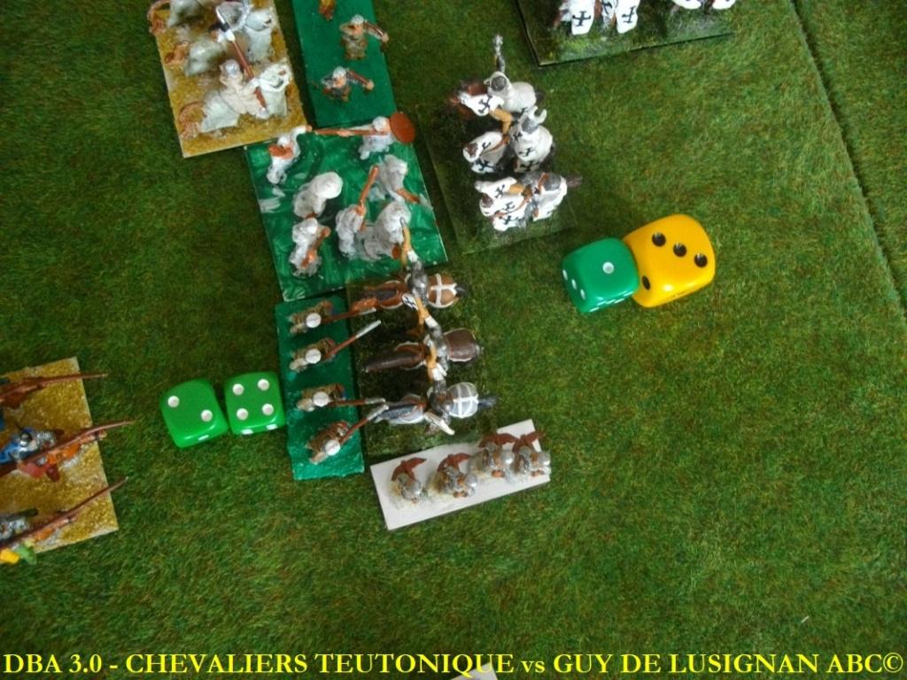 Réunion DBA 3.0 15/08/2020 sur les hauteurs de Cherbourg 11_abc26