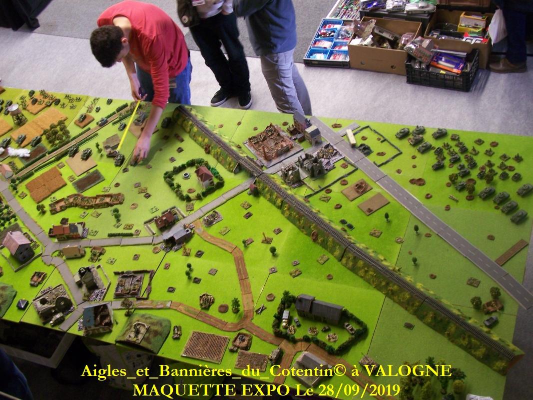 Maquettexpo La Glacerie -28 et 29 septembre 2019. - Page 2 13_abc18