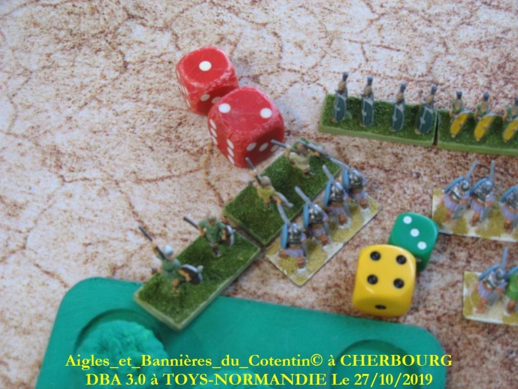 Toys Normandie 4ème Edition (26 et 27 Octobre2019) 13_abc19