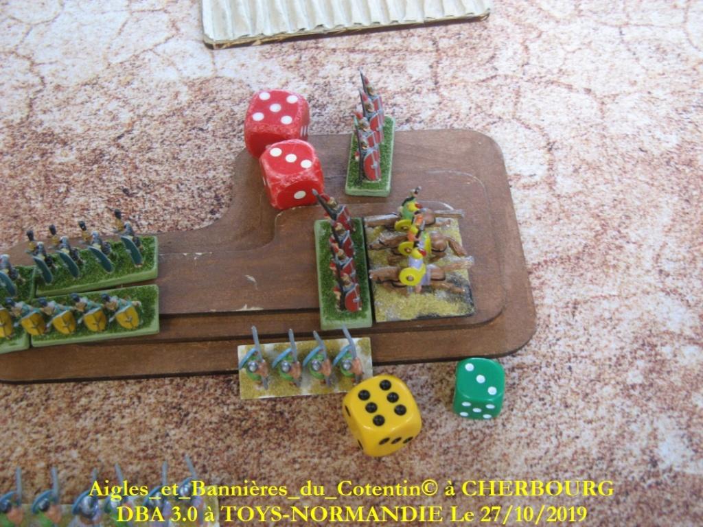 Toys Normandie 4ème Edition (26 et 27 Octobre2019) 14_abc19