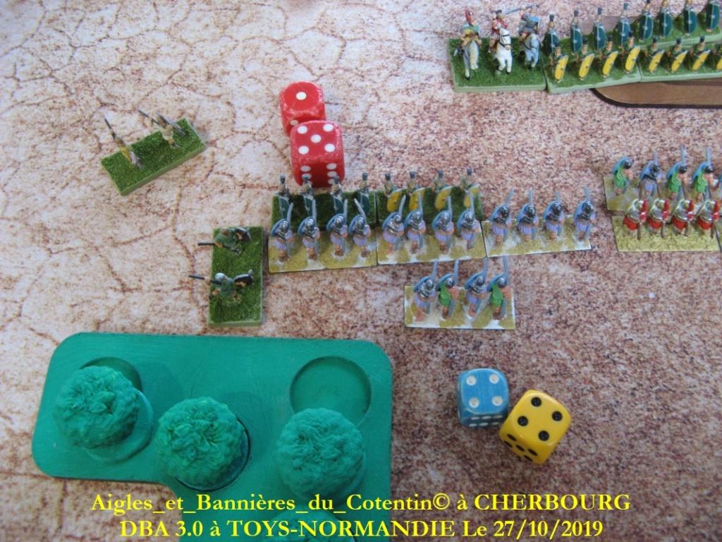 Toys Normandie 4ème Edition (26 et 27 Octobre2019) 15_abc17
