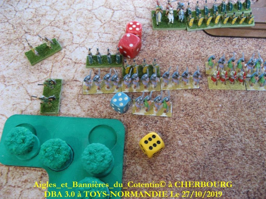 Toys Normandie 4ème Edition (26 et 27 Octobre2019) 16_abc18