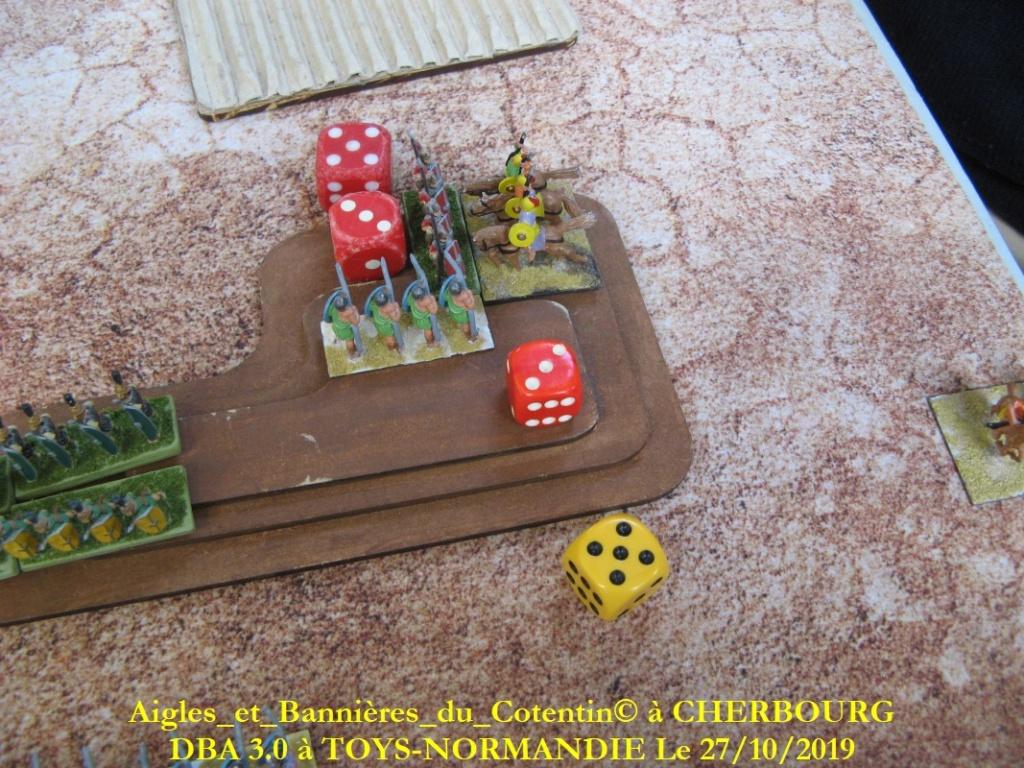 Toys Normandie 4ème Edition (26 et 27 Octobre2019) 17_abc17