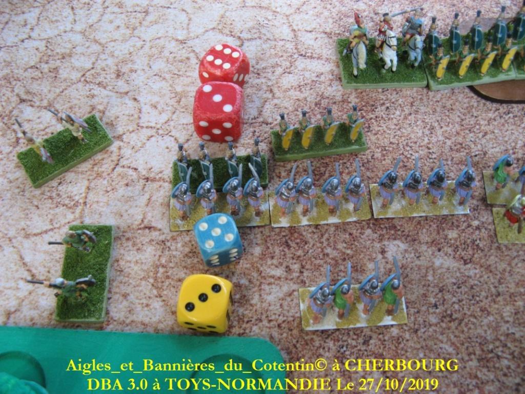 Toys Normandie 4ème Edition (26 et 27 Octobre2019) 18_abc14
