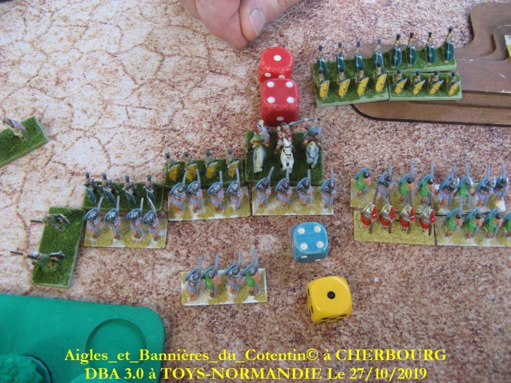 Toys Normandie 4ème Edition (26 et 27 Octobre2019) 19_abc15