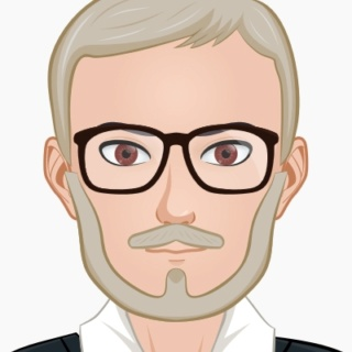 Son avatar 2019-011