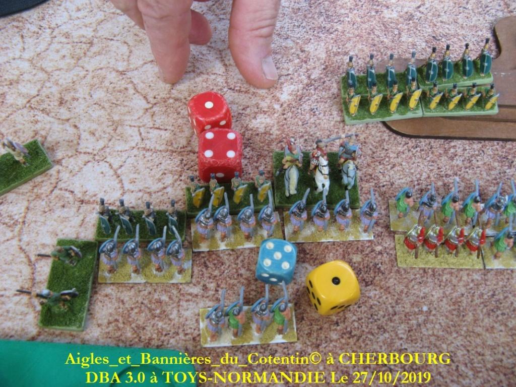 Toys Normandie 4ème Edition (26 et 27 Octobre2019) 20_abc13