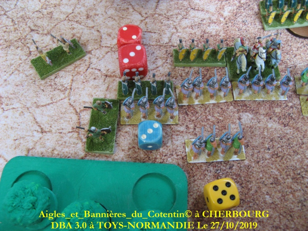 Toys Normandie 4ème Edition (26 et 27 Octobre2019) 21_abc15