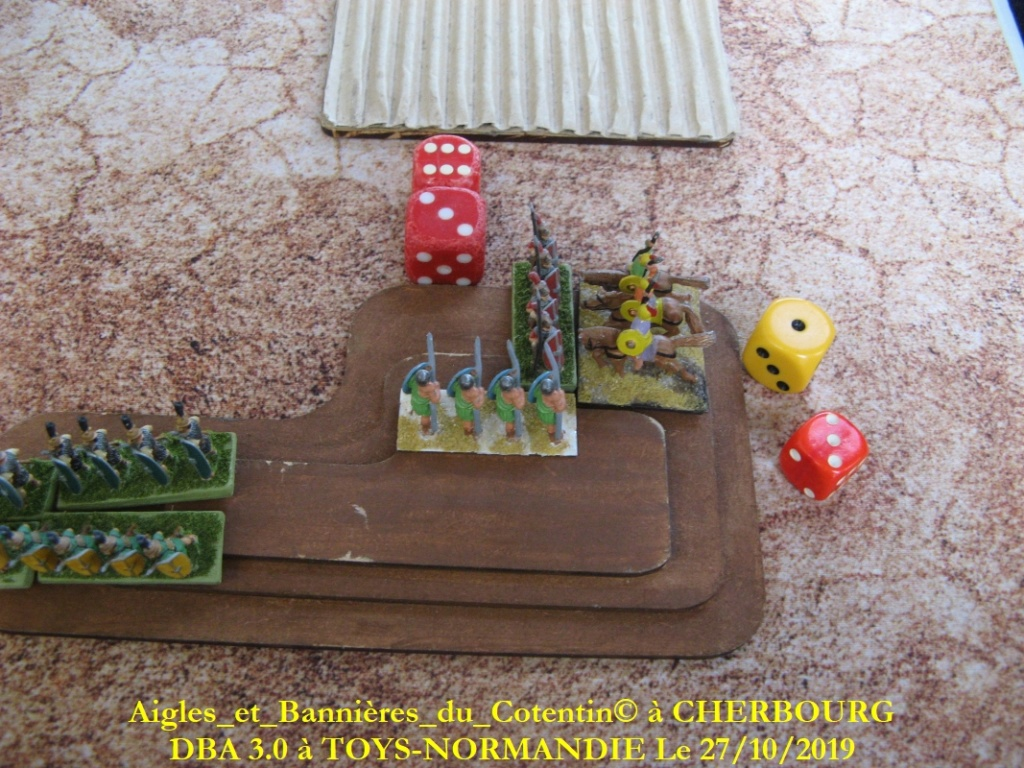 Toys Normandie 4ème Edition (26 et 27 Octobre2019) 22_abc12