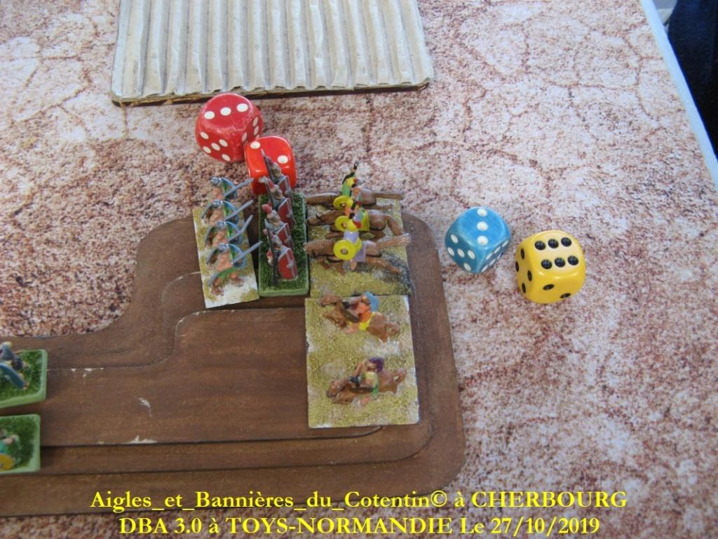 Toys Normandie 4ème Edition (26 et 27 Octobre2019) 23_abc11