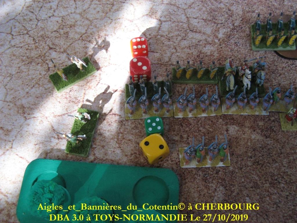 Toys Normandie 4ème Edition (26 et 27 Octobre2019) 24_abc11
