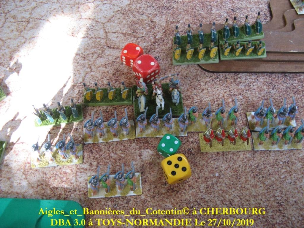 Toys Normandie 4ème Edition (26 et 27 Octobre2019) 25_abc11