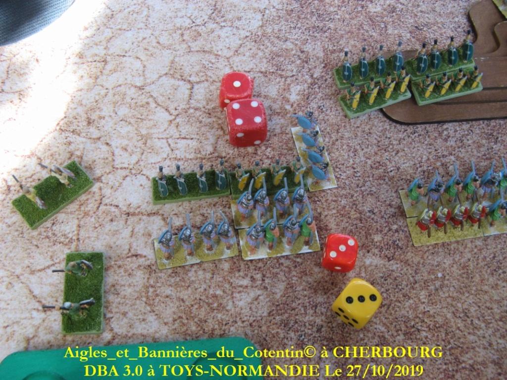 Toys Normandie 4ème Edition (26 et 27 Octobre2019) 26_abc11