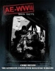 La règle AE-WWII