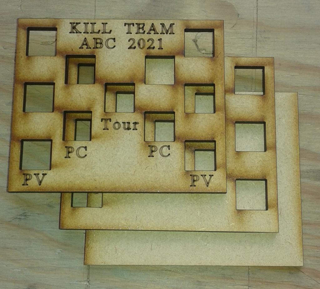 Un compteur pour Kill TEAM Kt-v2-10