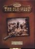La règle The Legend Of The Old West (LOTOW)