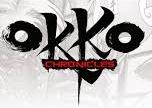 Le jeu de plateau OKKO