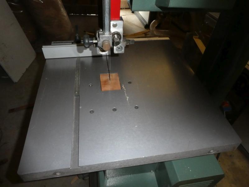 [VENDU] Kity 613 SAR Table_10