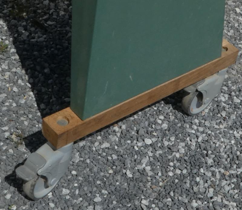 [VENDU] Kity 613 SAR Wheels10