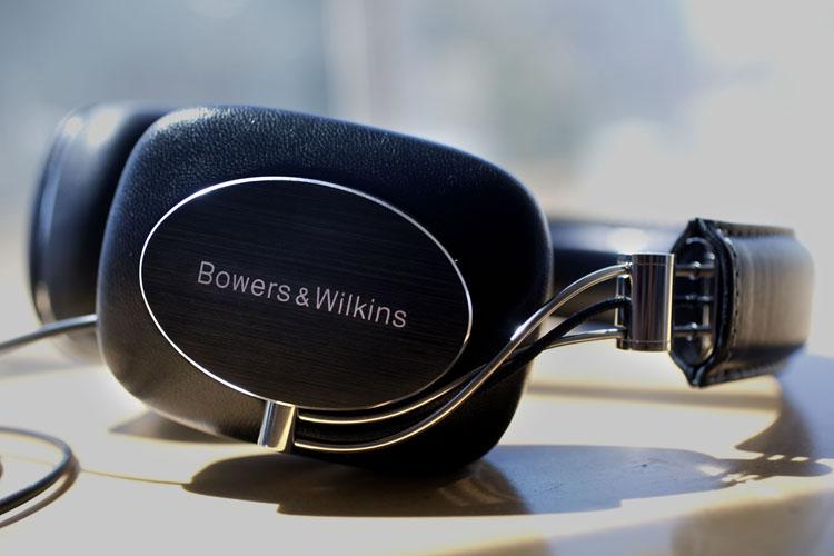 B&W P7 no wireless VENEZIA 110