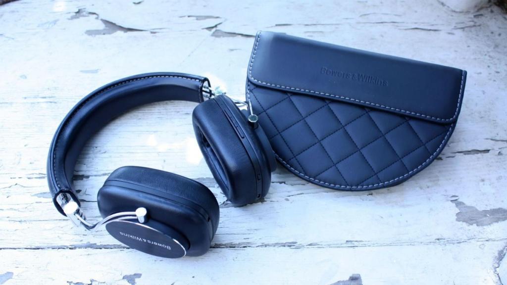 B&W P7 no wireless VENEZIA 310