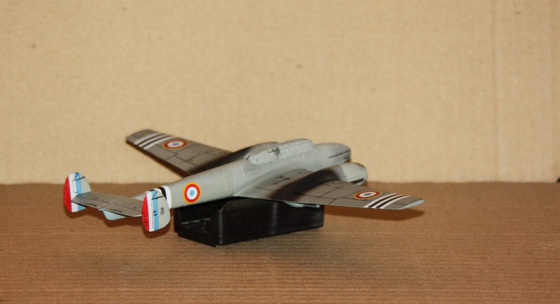 ME 110 AIRFIX 1/72 - Page 2 Img_0170
