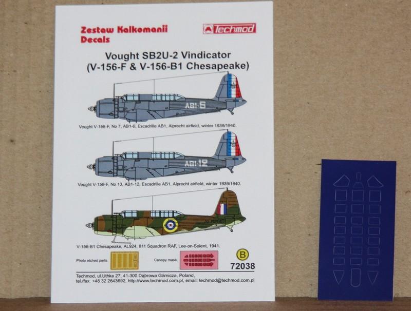 SB2U-1/2 VINDICATOR SPECIAL HOBBY 1/72 Img_0183