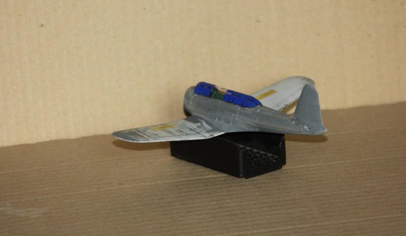 SB2U-1/2 VINDICATOR SPECIAL HOBBY 1/72 Img_0193