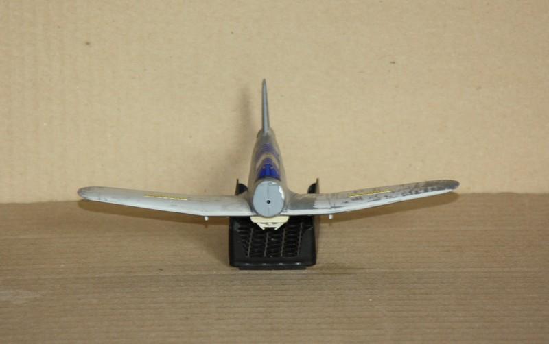 SB2U-1/2 VINDICATOR SPECIAL HOBBY 1/72 Img_0197