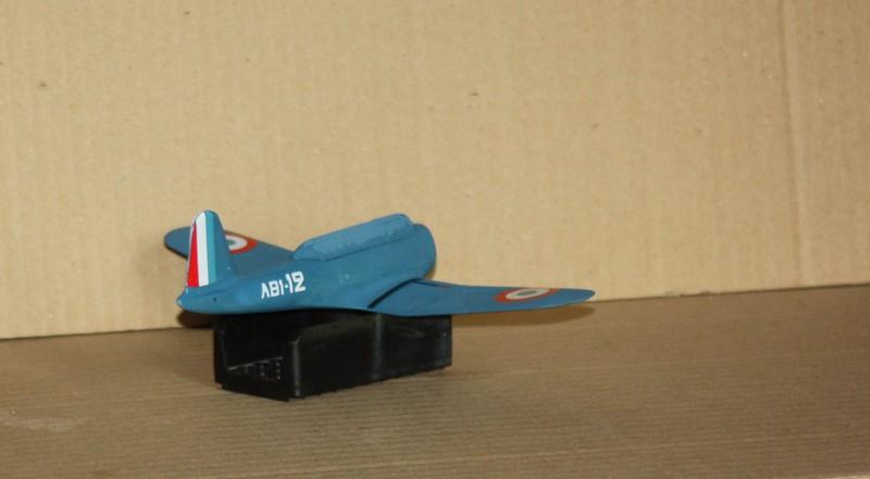 SB2U-1/2 VINDICATOR SPECIAL HOBBY 1/72 Img_0211