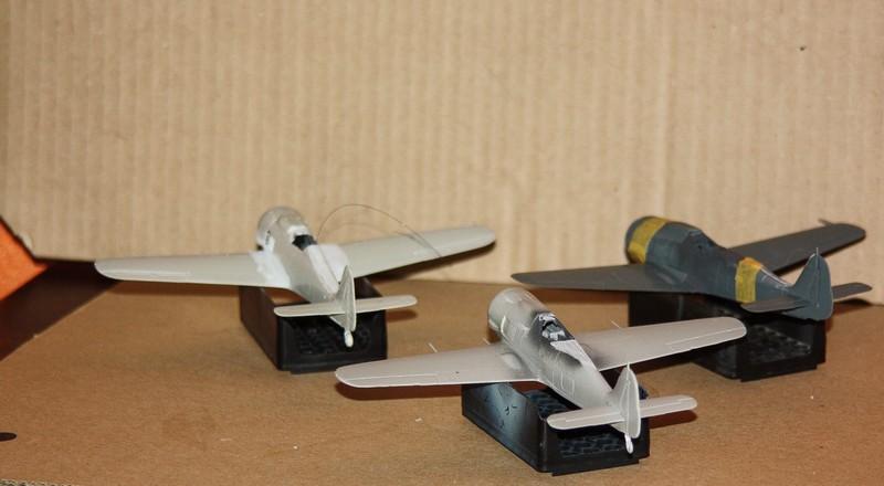 FW 190 F 8 REVELL 1/72 Img_0323