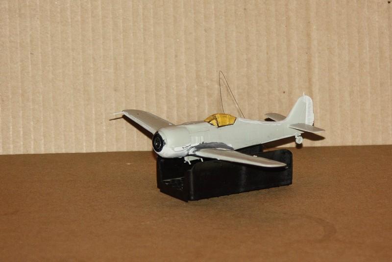 FW 190 F 8 REVELL 1/72 Img_0332