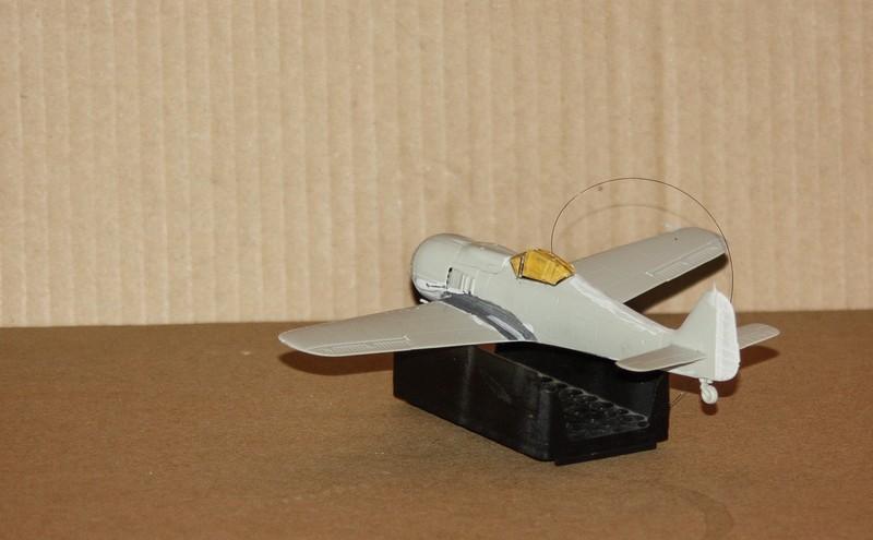 FW 190 F 8 REVELL 1/72 Img_0333